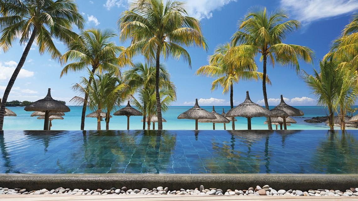 Mauritius Spa Prices